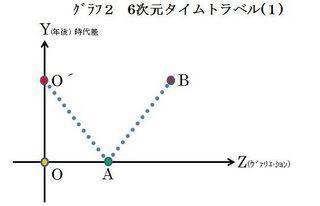 図b.jpg
