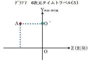 図g.jpg