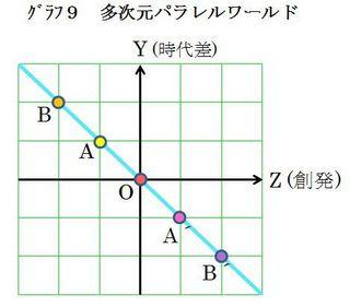 図i.jpg