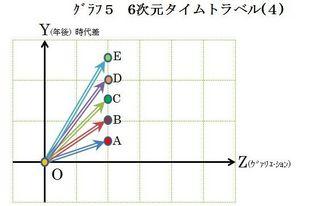 図e.jpg