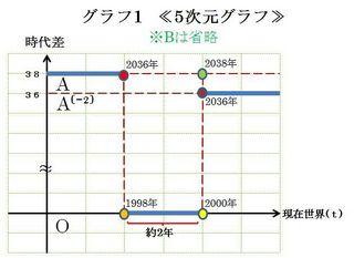 図j.jpg