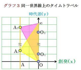 図l.jpg
